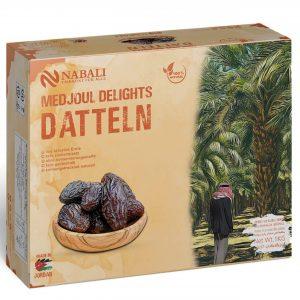 Medjoul Datteln