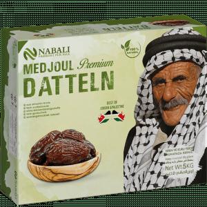 Medjooul