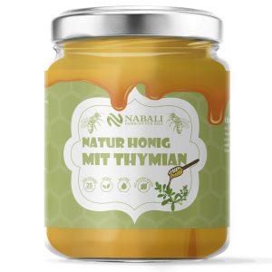 Natur Honig