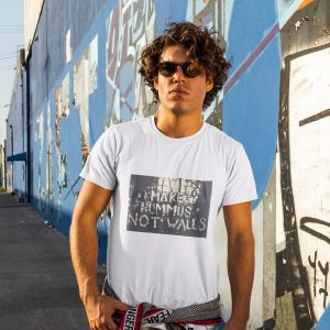 Palestine Shirt